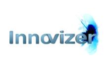 Innovizer.com