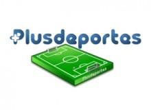 Plusdeportes.com