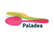 Paladea.com